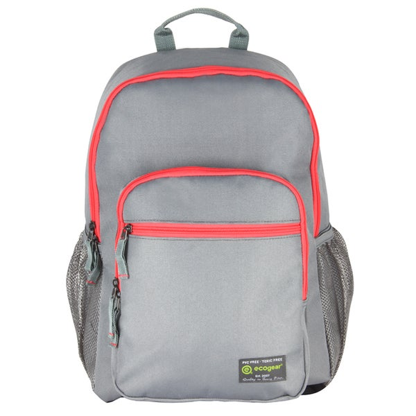 Ecogear Dhole Laptop Backpack