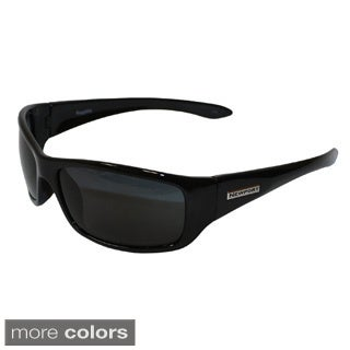 Newport Regatta Polarized Sunglasses
