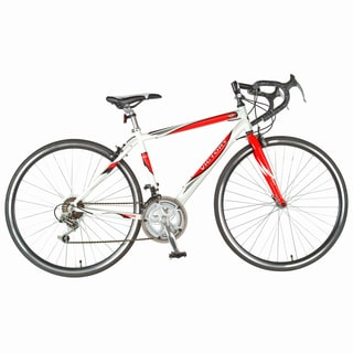Victory - Vision 700 Road Bicycle