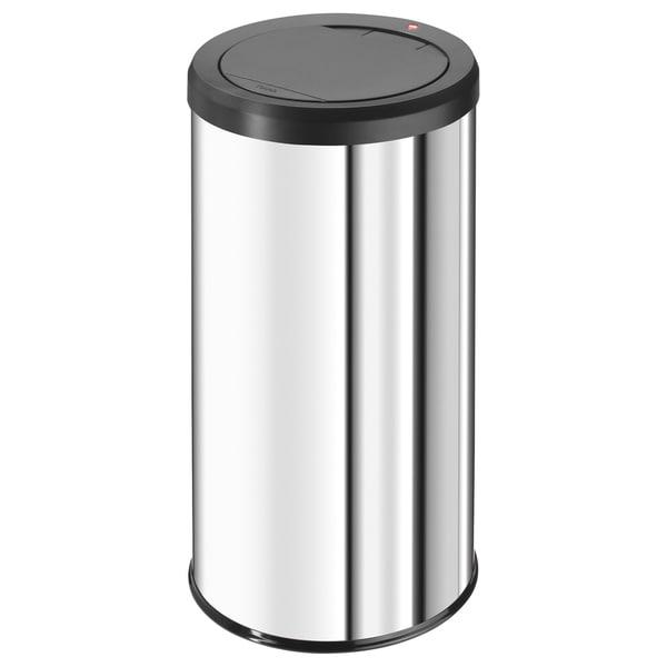 Hailo BigBin Touch Waste Bin