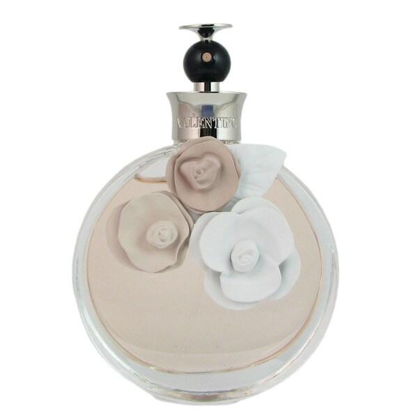 Valentino Valentina Women's 2.7-ounce Eau de Parfum Spray (Tester)