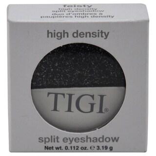 TIGI High Density Split Feisty Eyeshadow