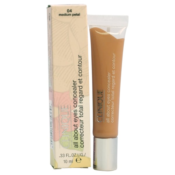 Clinique All About Eyes # 04 Medium Petal Concealer