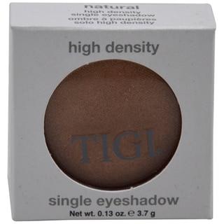 TIGI High Density Single Natural Eyeshadow