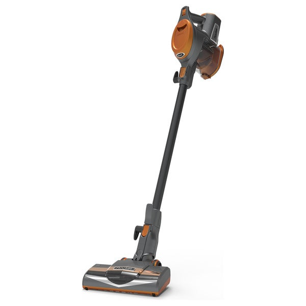 Shark Rocket Self-propelled Bagless Upright Vacuum (Refurbished)