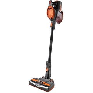 Shark Rocket Orange Ultralight Bagless Upright Vacuum (Refurbished)