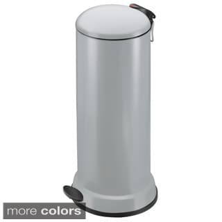 Hailo Bill 7-gallon Waste Bin