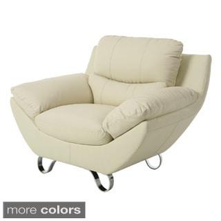 Mableton Club Chair