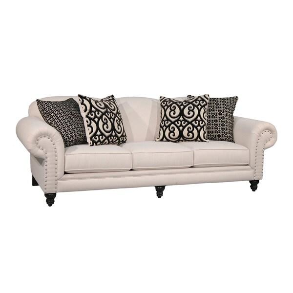 Fairmont Designs Made to Order Sydney Sofa