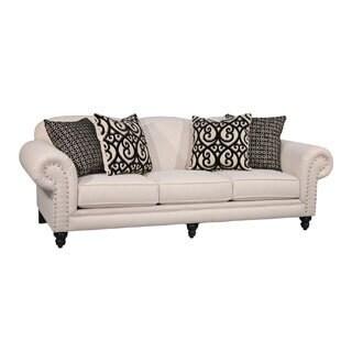 Made to Order Sydney Sofa