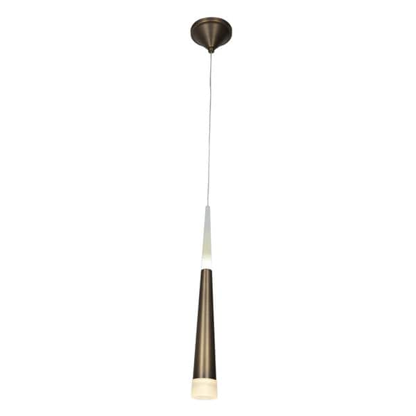 Access Lighting Ra LED Pendant