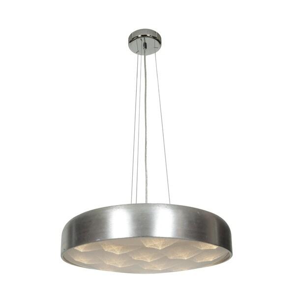 Access Lighting 16-Light Meteor LED Pendant