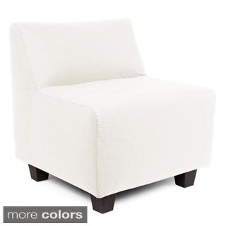 Starboard Pad Chair