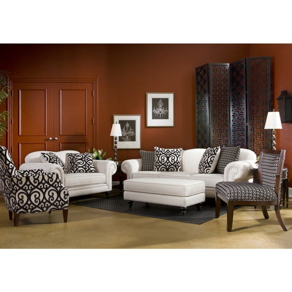 piece sofa set overstock shopping big discounts on living