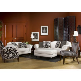 Made to Order Sydney 5-piece Sofa Set