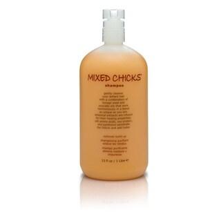 Mixed Chicks 33-ounce Shampoo