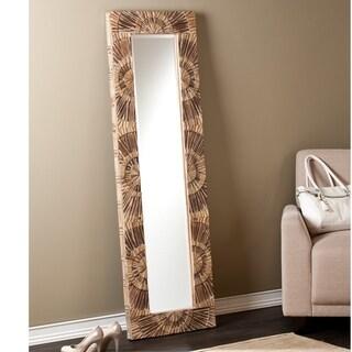 Upton Home Lydia Decorative Mirror