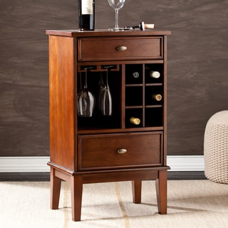 Upton Home Sierra Wine Table