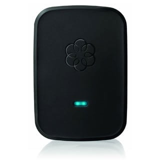 Ooma Linx Wireless Phone Extension