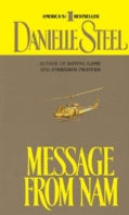 Message from Nam (Paperback)