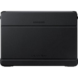 Samsung EF-BP600BBEGUJ Carrying Case (Book Fold) for 10.1