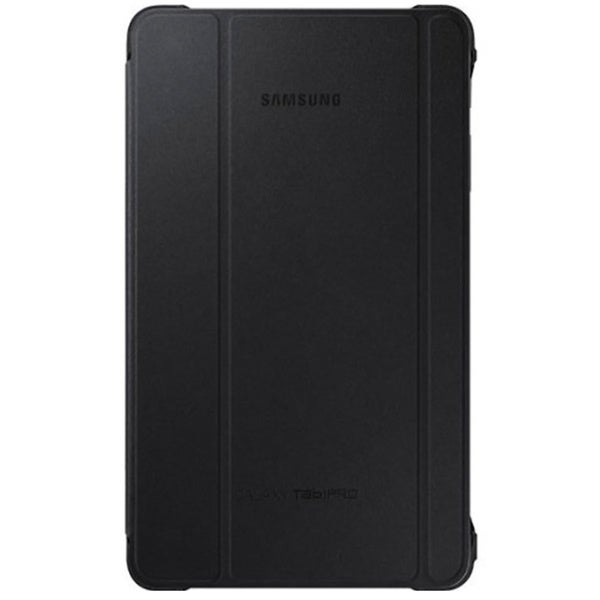 Samsung Carrying Case (Book Fold) for 8.4