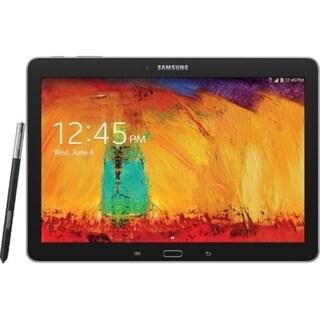 Samsung Galaxy Note SM-P607 32 GB Tablet - 10.1