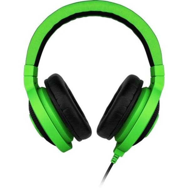 Razer Kraken Pro - Analog Gaming Headset