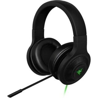 Razer Razer Kraken USB - Essential Surround Sound Gaming Headset
