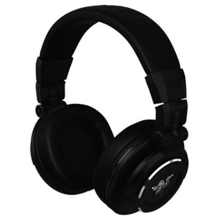Razer Analog DJ Headphones