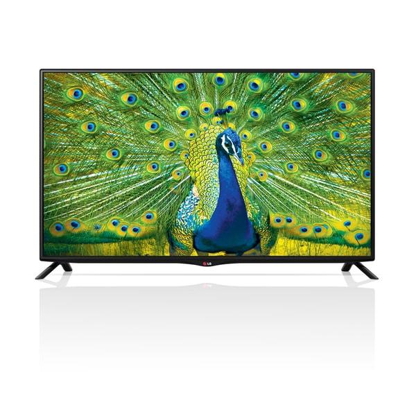 "LG UB8000 40UB8000 40"" 2160p LED-LCD TV - 16:9 - 4K UHDTV"