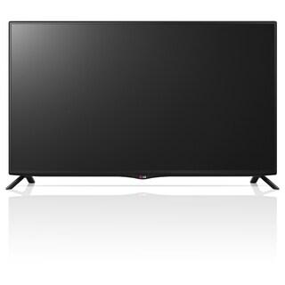 "LG 40UB8000 40"" 2160p LED-LCD TV - 16:9 - 4K UHDTV"