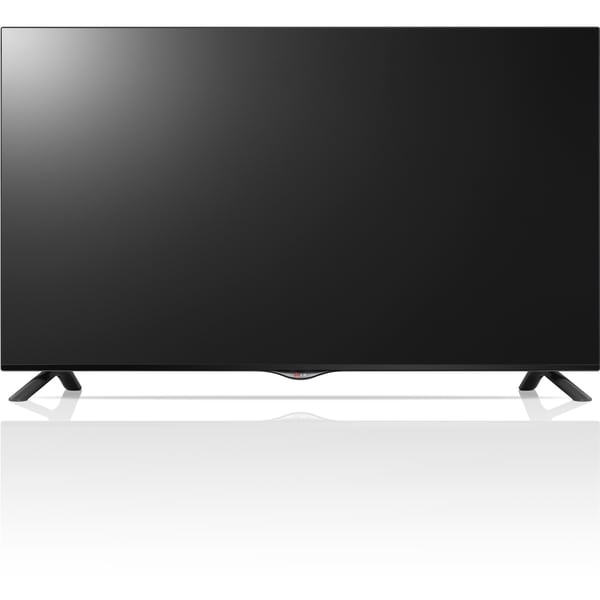 "LG UB8200 55UB8200 55"" 2160p LED-LCD TV - 16:9 - 4K UHDTV - 120 Hz"
