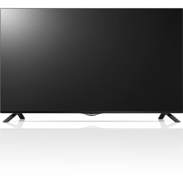 """LG UB8200 55UB8200 55"""" 2160p LED-LCD TV - 16:9 - 4K UHDTV - 120 Hz"""