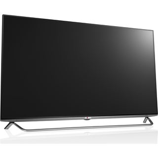 "LG 65UB9200 65"" 2160p LED-LCD TV - 16:9 - 4K UHDTV"
