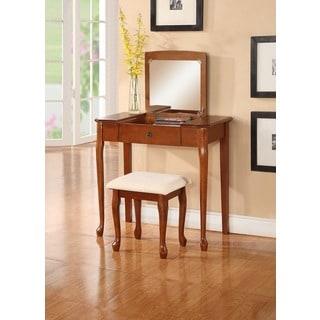 Oh! Home Jem Dressing Table Set