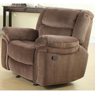 William Reclining Chair