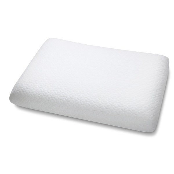 Order Home Collection Select-a-Side Memory Foam Pillow