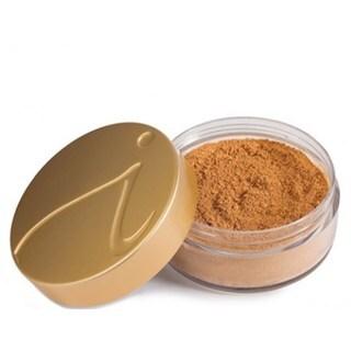 Jane Iredale Loose Mineral Powders Suntan