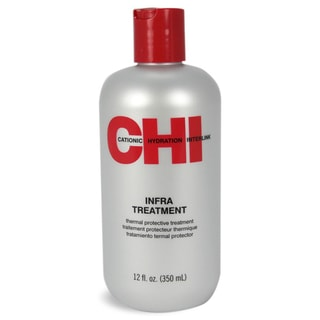 CHI Infra Treatment Thermal Potective 12-ounce Treatment
