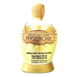 Designer Skin Phoenician 13.5-ounce Tanning Lotion