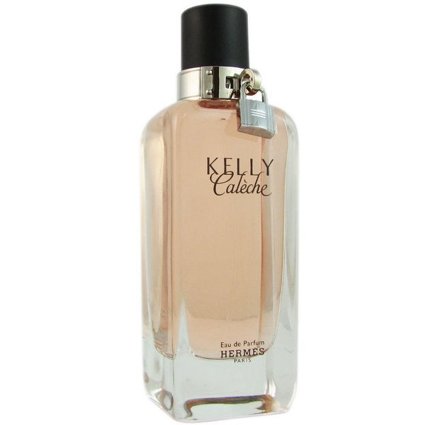 Hermes Kelly Caleche Women's 3.3-ounce Eau de Parfum Spray (Tester)