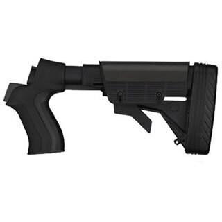 ATI Mossberg Talon T2 A.1.10.1140 Shotgun Stock
