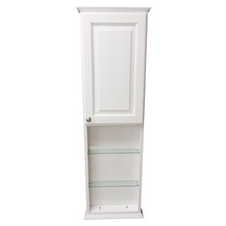 medicine cabinet bathroom cabinets storage