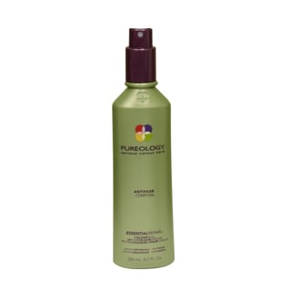 Pureology Antifade Complex 8.5-ounce Essential Repair