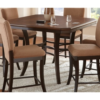 Dennison Counter Height Dining Table