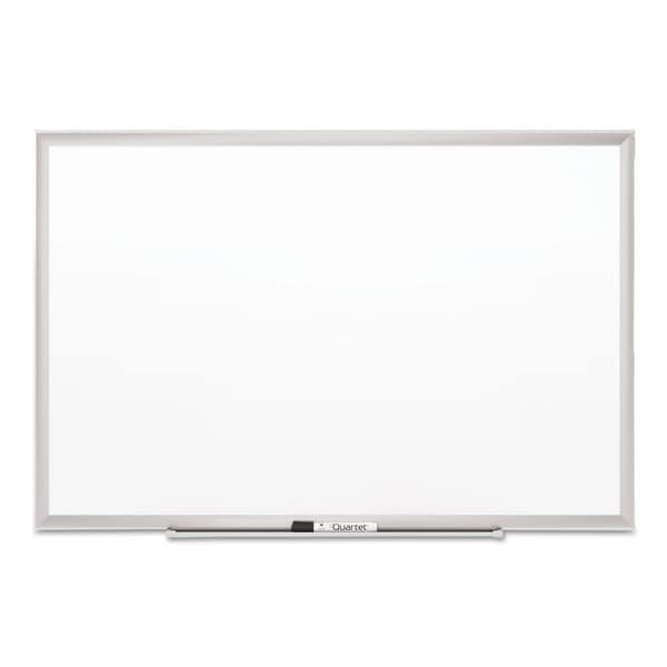 3x2 DuraMax Poreclain Whiteboard