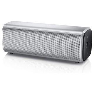 Dell AD211 2.0 Speaker System - 5 W RMS - Wireless Speaker(s) - Black