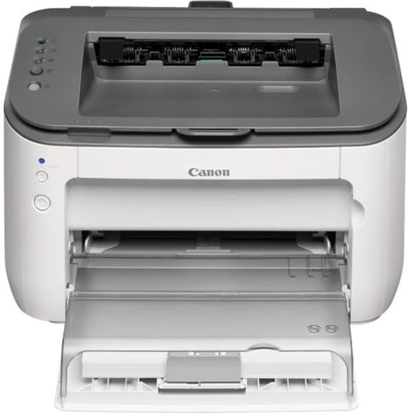 Canon imageCLASS LBP6230dw Laser Printer - Monochrome - 2400 x 600 dp