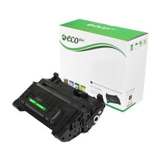 Ecoplus HP EPC3903A Re-manufactured Black Toner Cartridge